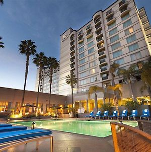 Doubletree By Hilton San Diego-Mission Valley photos Exterior