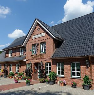 Hotel Sellhorn, Ringhotel Hanstedt photos Exterior