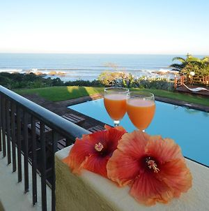 Beachcomber Bay Guest House In South Africa photos Exterior
