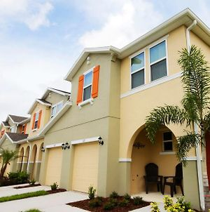 Four Bedrooms Townhome 5117 photos Exterior