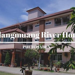 Klang Muang River Home photos Exterior