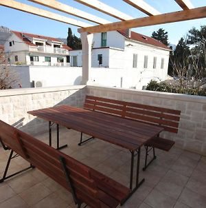 Seaside Holiday House Kastel Novi Kastela 7554 photos Exterior