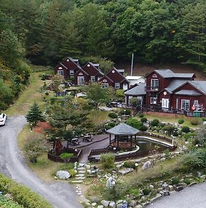 Sisilli Pension photos Exterior