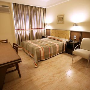 Soneca Plaza Hotel photos Room