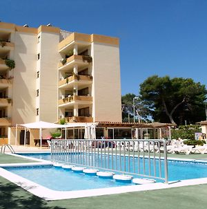 Apartamentos Arlanza (Adults Only) photos Exterior