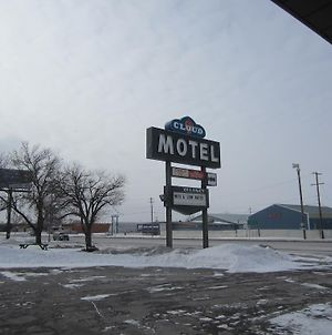 Cloud 9 Motel photos Exterior