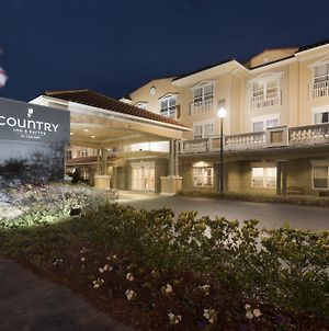 Country Inn & Suites By Radisson, St. Augustine Downtown Historic District, Fl photos Exterior