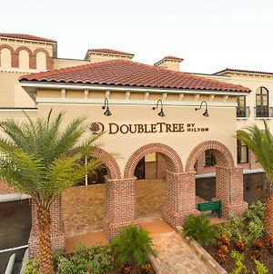 Doubletree By Hilton St. Augustine Historic District photos Exterior