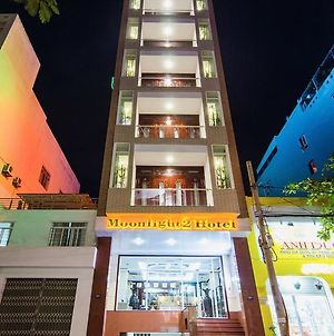 Moonlight 2 Hotel Da Nang photos Exterior