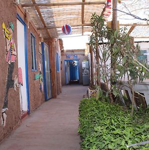 Hostal Atacama Tatais photos Exterior