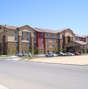 Hampton Inn & Suites Bakersfield North-Airport photos Exterior