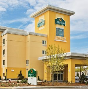 La Quinta Inn & Suites By Wyndham Bellingham photos Exterior