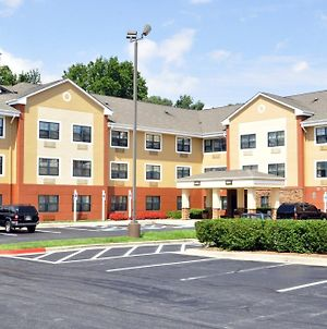 Extended Stay America Washington, D.C. - Landover photos Exterior