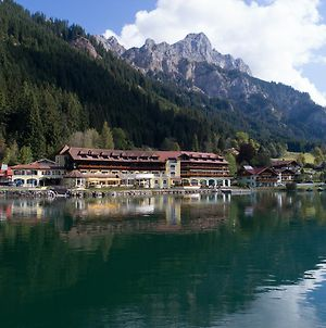 Via Salina - Hotel Am See - Adults Only photos Exterior