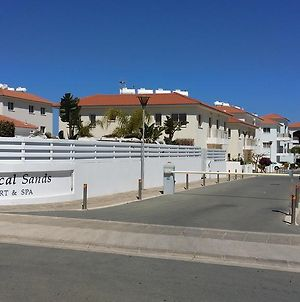 Mythical Sands Resort Ilona Apartment For Families photos Exterior