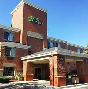 Extended Stay America Suites - Milwaukee - Brookfield photos Exterior