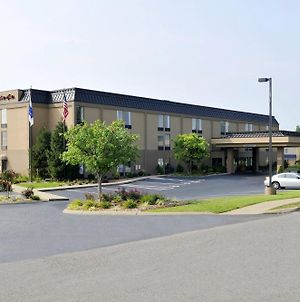Hampton Inn Elizabethtown photos Exterior