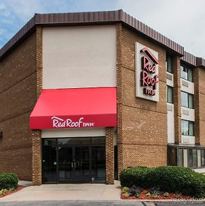 Red Roof Inn Raleigh Southwest - Cary photos Exterior