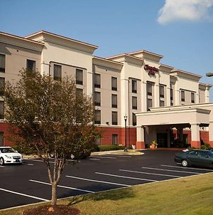 Hampton Inn Carrollton photos Exterior