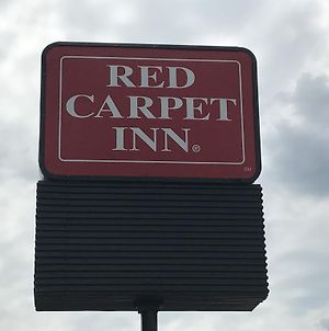 Red Carpet Inn photos Exterior