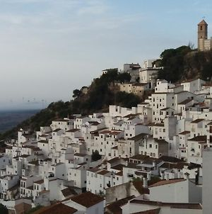 Hotel Rural Casares photos Exterior