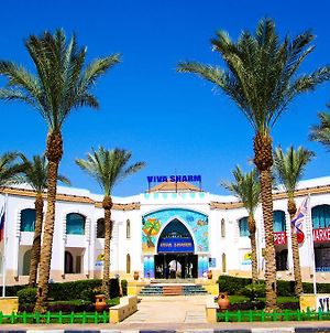 Viva Sharm photos Exterior