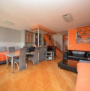 Best Of Sarajevo Apartment photos Exterior