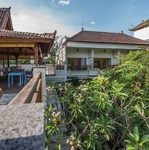 Arjuna Homestay photos Exterior