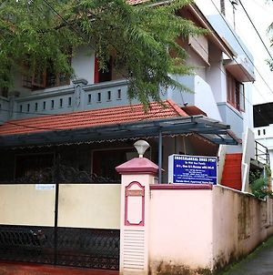 Chackalakkal Home Stay photos Exterior