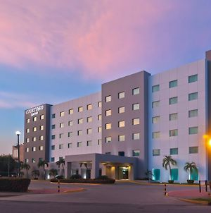 Courtyard By Marriott Villahermosa Tabasco photos Exterior
