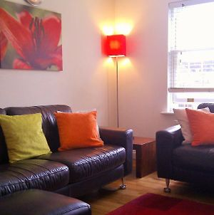 The Bath House Apartments - Free 1St Breakfast - Free Parking photos Exterior