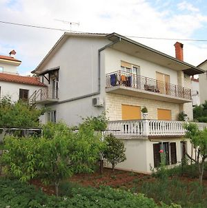 Apartments With A Parking Space Icici, Opatija - 7805 photos Exterior
