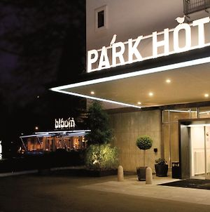 Park Hotel Winterthur photos Exterior