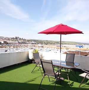 Sea View Cottage - Stunning House Overlooking Penzance Harbour - 109 photos Exterior