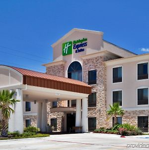 Holiday Inn Express Hotel & Suites Hutto photos Exterior