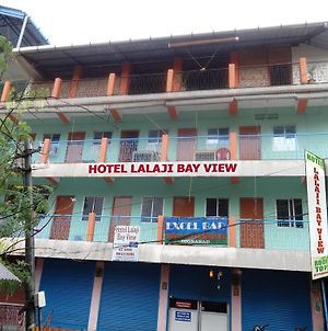 Hotel Lalaji Bayview photos Room