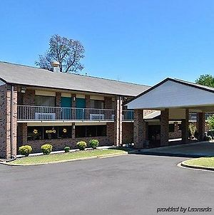 Best Western Travelers Inn photos Exterior