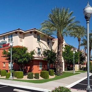 Towneplace Suites By Marriott Scottsdale photos Exterior