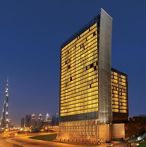 The Oberoi Dubai photos Exterior