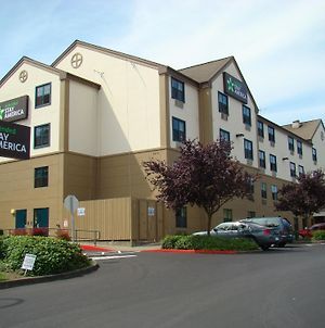 Extended Stay America Suites - Seattle - Everett - North photos Exterior