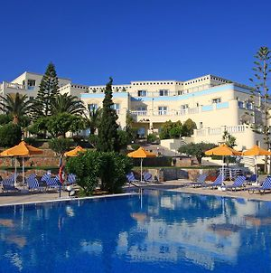 Arion Palace Hotel (Adults Only) photos Exterior