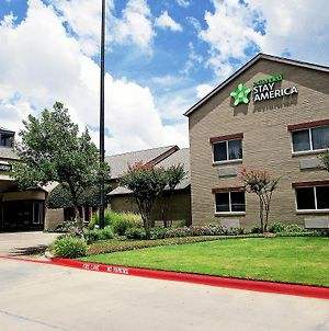 Extended Stay America Suites - Dallas - Richardson photos Exterior