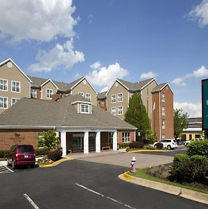 Homewood Suites By Hilton Alexandria photos Exterior