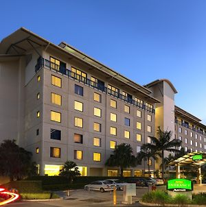 Courtyard By Marriott Sydney-North Ryde photos Exterior