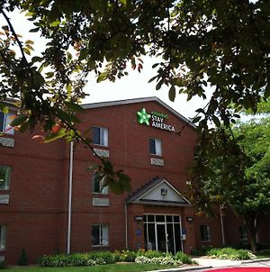 Extended Stay America - Toledo - Maumee photos Exterior
