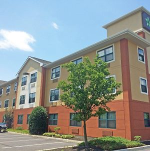 Extended Stay America Suites - Philadelphia - Cherry Hill photos Exterior