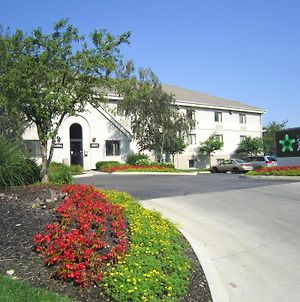 Extended Stay America Suites - Columbus - Sawmill Rd photos Exterior