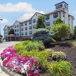 Extended Stay America Suites - Columbus - Worthington photos Exterior