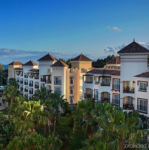 Marriott'S Playa Andaluza, A Marriott Vacation Club Resort photos Exterior