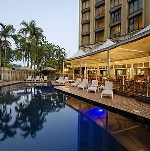 Doubletree By Hilton Darwin photos Exterior